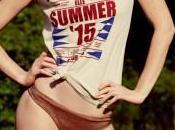 T-shirt Isabel Marant avec votre ELLE…