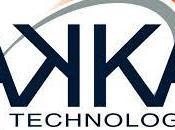 Akka Technologies véhicule autonome dans l'attente