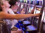 Série #3nanas1Roadtrip: casino Charlevoix!