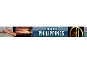 Imagin' Arts Masterclass 2014 Téléchargement