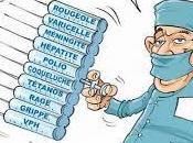 Idéologie vaccinaliste, signes, causes traitement