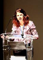 55ème congrès des oenologues : fragments