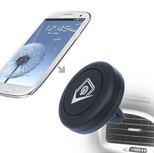 les meilleurs support voiture pour smartphone paperblog. Black Bedroom Furniture Sets. Home Design Ideas