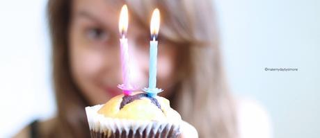 makemyday_birthday_anniversaire_blog_new