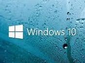 Windows10 désactiver collecte données personnelles