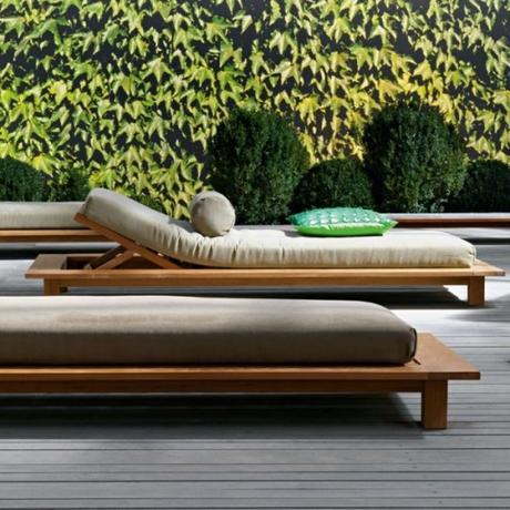 envie de bain de soleil paperblog. Black Bedroom Furniture Sets. Home Design Ideas