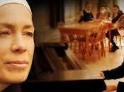 POURQUOI N'AI AIMÉ Passion d'Augustine POOL. clou plus dans cercueil communautés religieuses Québec
