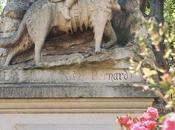 plus belles sépultures Cimetière Chiens d'Asnières