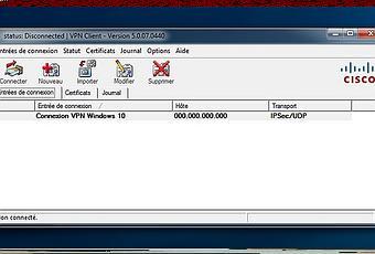 Opnsense vpn firewall