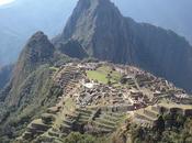 Photo mois Machu Pichu