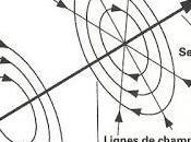 L'orgonite champs électromagnétiques
