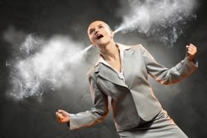7 trucs pour un mode de vie sain & santé pas compliqué