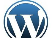 formation wordpress, 9,10 septembre 21,22 octobre 2015 Bordeaux