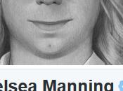 faut sauver soldate Chelsea #Manning #wikileaks