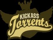 KickAss Torrents changement domaine