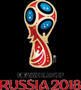 Quand a lieu le 1er tour des qualifications pour la coupe du monde 2018 paperblog - Coupe du monde 2010 lieu ...