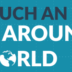 Etude prix iPhone dans pays monde