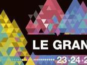 Report Grand Souk 2015