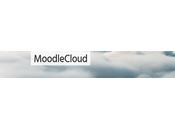 MoodleCloud, votre espace personnel formation ligne