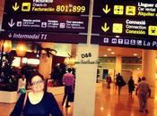 Voyage rêve Barcelone