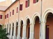 Appel Projets pour résidences création artistique Théâtre Franciscains Béziers