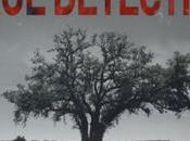 Serie: True detective saison