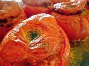 Tomates farcies tribu