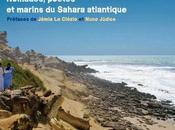 Bojador Boujdour Nomades, poètes marins sahara atlantique