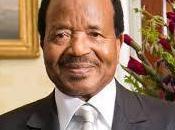 Elections Afrique deux