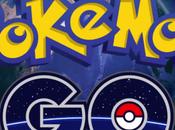 GOTTA Pokémon débarque smartphone réalité augmentée