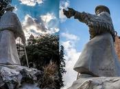 Bientôt premier saint argentin pour Córdoba [Actu]