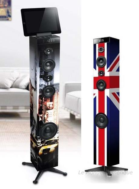 ifa 2015 toutes les nouveaut s muse dont une platine vinyle nomade d couvrir. Black Bedroom Furniture Sets. Home Design Ideas