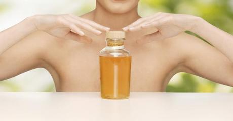 La lotion, bio oil, efficace contre les vergetures ?