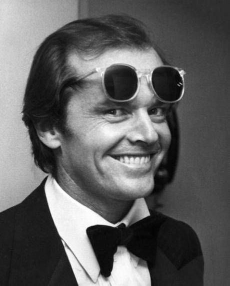 Jack '70