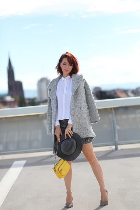 grey-boyfriend-coat