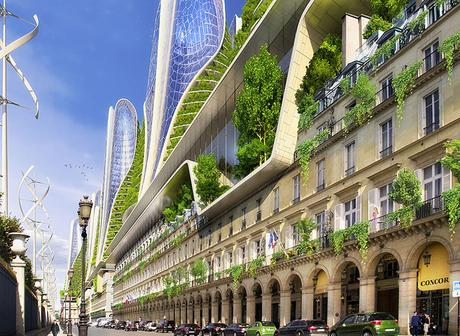 vincent-callebaut-architectures-paris-smart-city-2050-green-towers-designboom-02