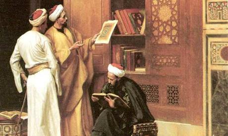 Existe-il un humanisme arabe ?