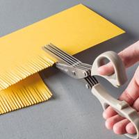 Fringe Scissors by Stampin' Up!