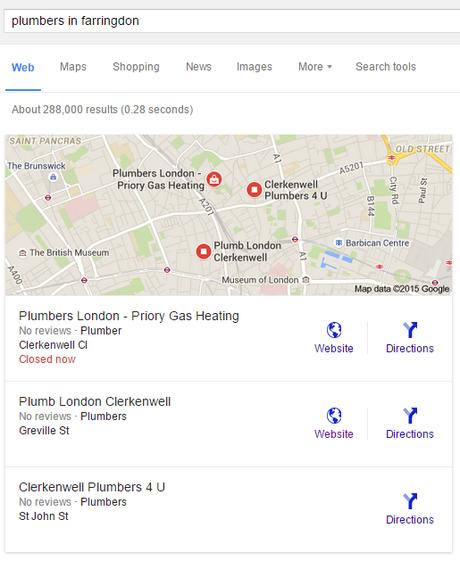 googlesnackpack