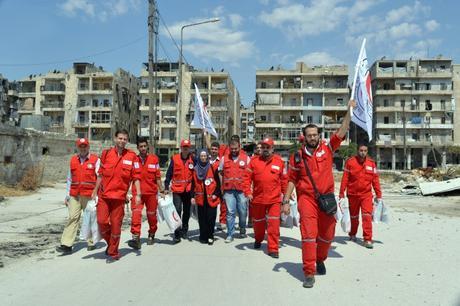 syria-icrc-sarc