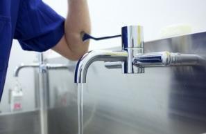 DÉSINFECTION: Antibactérien ou pas, le savon a la même efficacité bactéricide – The  Journal of Antimicrobial Chemotherapy