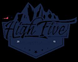 highfive2015