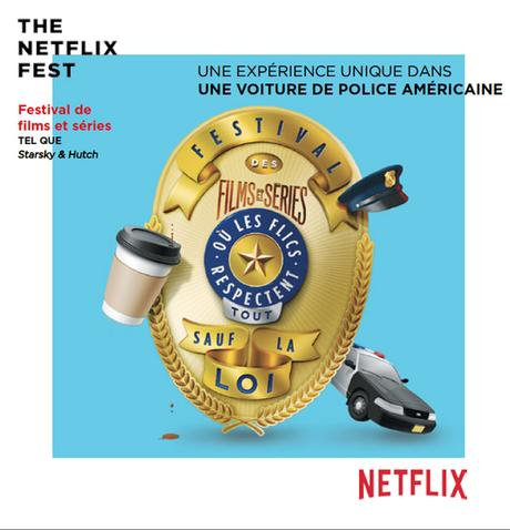 NetflixFest03