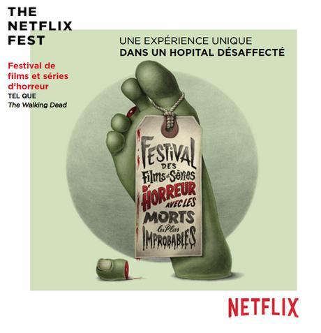 NetflixFest01