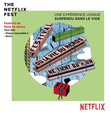 NetflixFest02