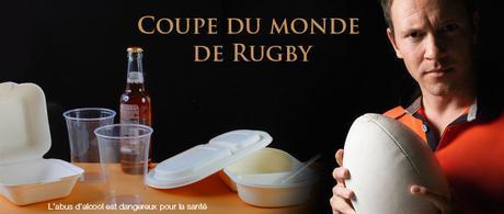 Offre SNACKING // coupe du monde de RUGBY