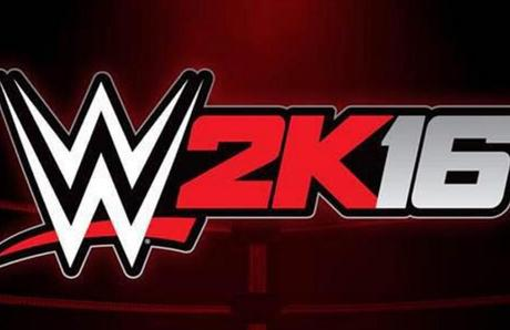 WWE 2K16 – Le roster de catcheurs s'étoffe
