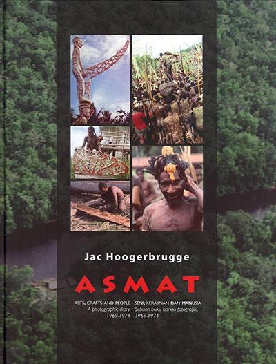 Asmat-hoogerbrugge