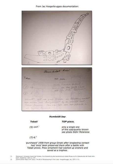 Note-Jac-Hoogerbrugge