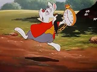 Quelle heure est-il ? *